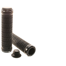 ACROS R1 - Grips - noir